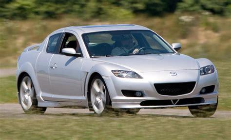 car repair manual download 2005 mazda rx 8 interior lighting 2005 mazda rx 8 image 14