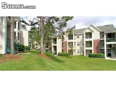section 8 houses for rent in tallahassee florida apartment for rent in tallahassee fl