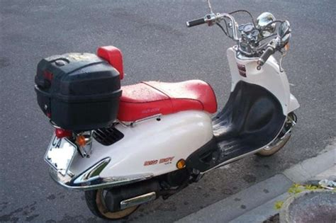 Leher Knalpot All Tipe 150cc 2015 jonway scooter 150cc motorcycles for sale in kwazulu natal r 8 000 on auto mart