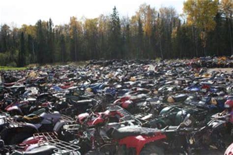 boat salvage yards mn motorcycle salvage yards minnesota carnmotors