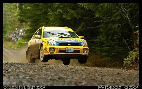 rally subaru wagon 2002 subaru wrx wagon rally car automobiles pinterest