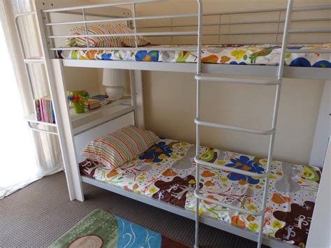 Preloved Bunk Beds Bunk Bed Second Beds And Bedding Buy And Sell In Portsmouth Hshire Preloved