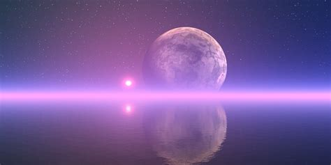 pink moon when is the pink moon in april 2017 what s so special