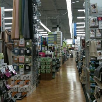 bed bath and beyond houston bed bath beyond home decor west oaks houston tx