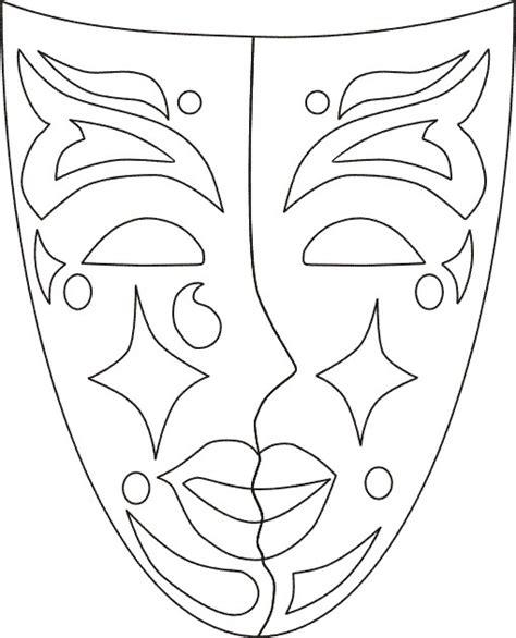 mascaras de carnaval para colorear contuspropiasmanos m 225 scaras de carnaval para imprimir y pintar colorear