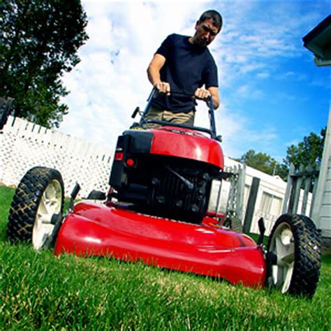 start a landscaping business how to start a landscaping business