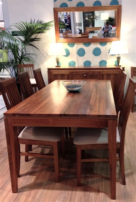 dining room table styles new dining room table style names light of dining room