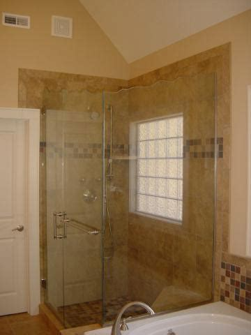 bathroom door styles prairie village glass shower doors precision glass