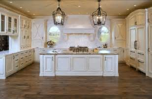 French Kitchen Design White French Kitchen Design White French Kitchen