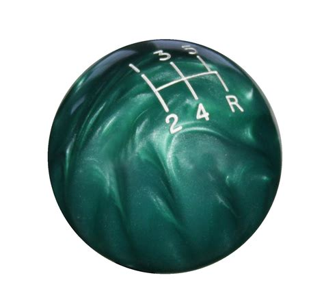 Cl Knobs by Speed Dawg Classic Series Shift Knobs Sk523nl Cl 5rdr
