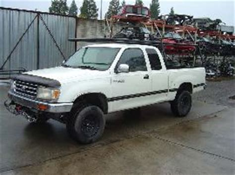 Toyota T100 97 97 Toyota T100 Used Parts Rancho Toyota Truck Parts Html