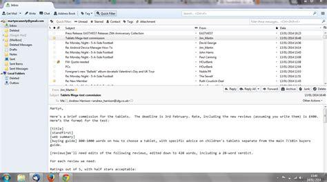 best email program for windows 8 best free programs for windows 8 buying advice pc advisor