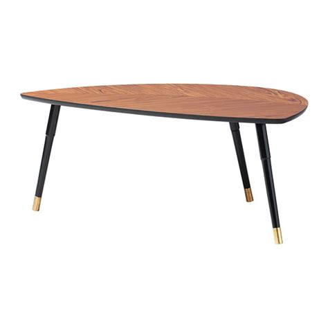 l 214 vbacken coffee table ikea