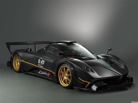 pagani zonda wallpaper pagani zonda f wallpapers wallpaper cave