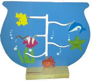Mainan Edukatif Maze Peternakan mainan edukasi rumah pintar mainan edukasi kayu maze atau