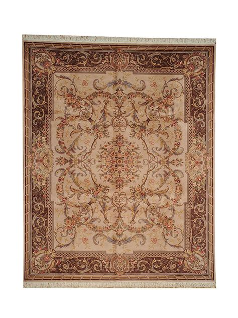 Cheap Area Rugs Nj by Savonnerie Rugs