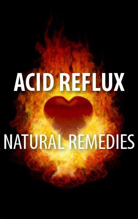 Dr Oz Acid Reflux Detox by 17 Best Images About Dr Oz On Reflux