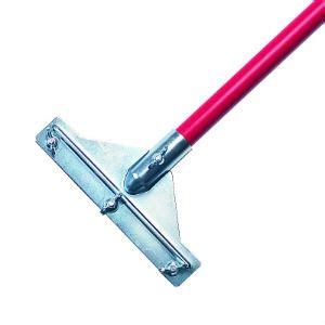 Floor Brush Scrapper With Handle floor scraper butcher floor