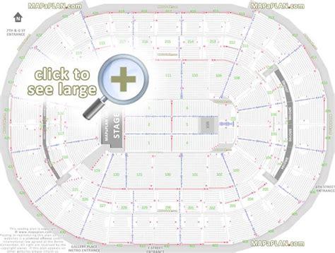 kevin hart qudos seating uitzonderlijk ziggo dome stoelnummers lj65