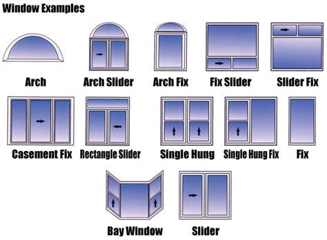 Anderson Bow Windows top 10 window contractors amp replacement windows in ventura