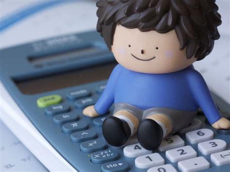imagenes sobre matematica financiera matem 225 ticas financieras archivos gestiopolis