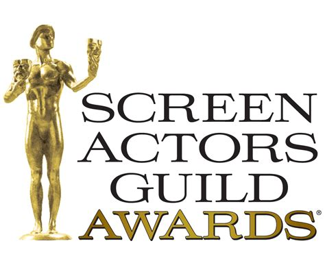 The Sag Award Goes To by Jobeth Williams And Daryl To Announce Recipients