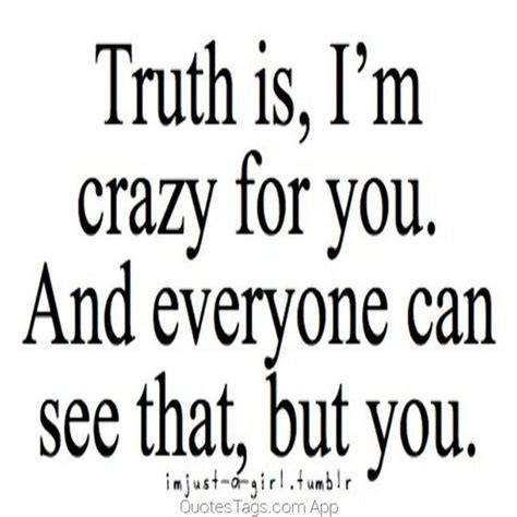 quotes about crushes top 30 secret crush quotes quotes and humor