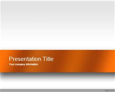 professional looking powerpoint templates slide design templates and a professional on