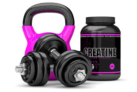 2g creatine a day 11 important health benefits of beef nutrition