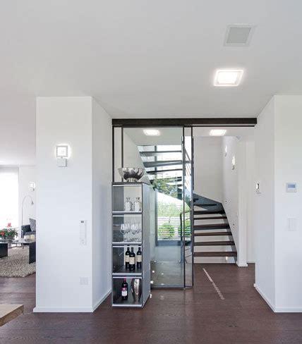 beleuchtung einfamilienhaus neubau 16 beleuchtung einfamilienhaus bilder str 21501s set 501