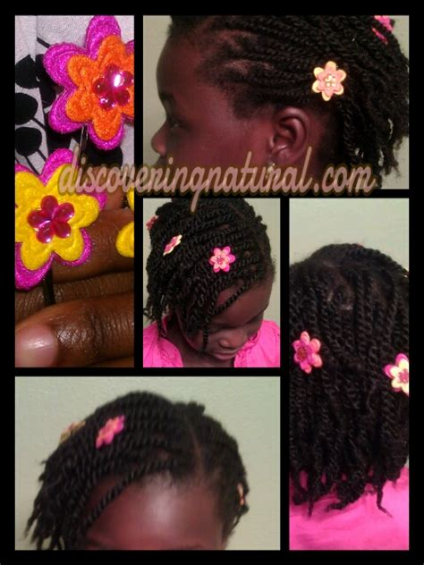 how to cornrow in a circle how to cornrow braid in a circle discoveringnatural hair