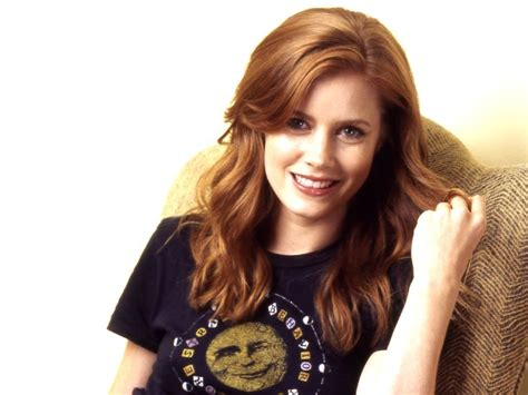 female celebrities with auburn hair 17 best hot amy adams images on pinterest good looking