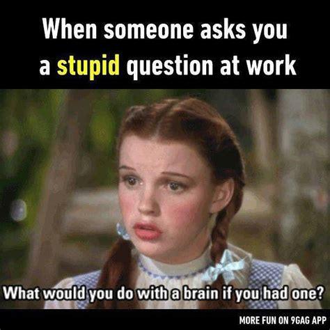 Workplace Memes - instagram amazing pinterest workplace memes
