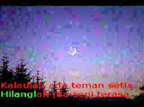 download mp3 dikir barat free dikir barat mat glamor kesayup bintang kejora youtube