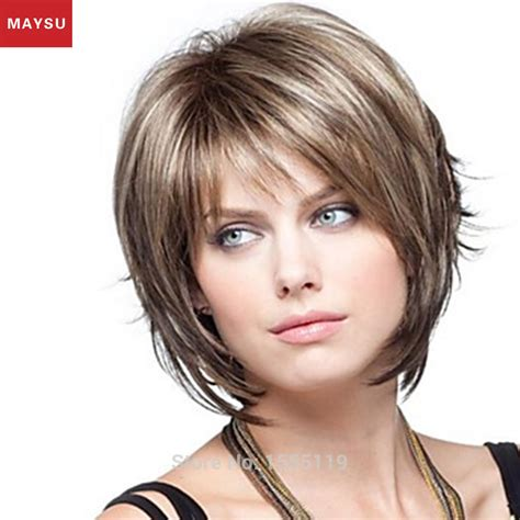 porsche wig porsche hair extension porsche hair extension wigs by