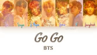 download mp3 bts go go go download lagu bts go go septemberceria
