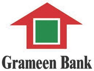 grameen bank last gasp support for grameen bank and microlending