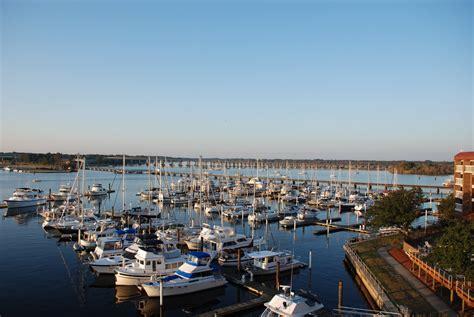 boat marina nc new bern grand marina boat slips for sale nc boat slips