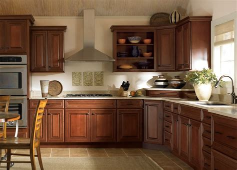 Schrock Handcrafted Cabinetry - 17 best images about schrock cabinetry on
