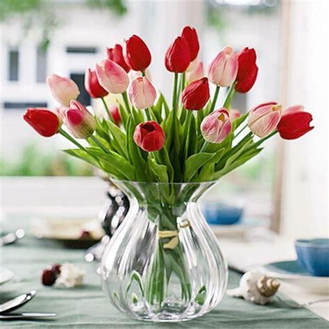 vasi per piante da interno vasi da interno vasi per piante tipologie vaso