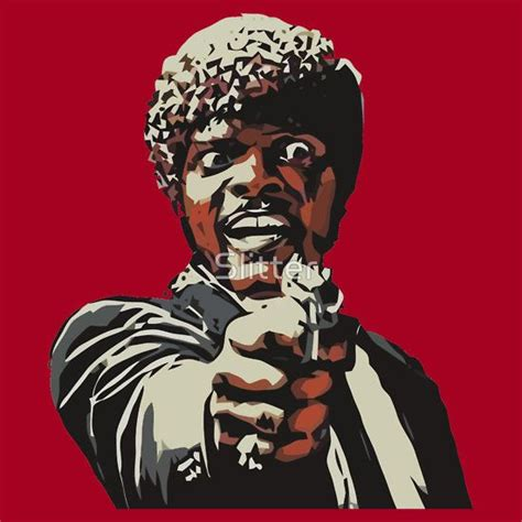 samuel l jackson pulp fiction meme damn i want this