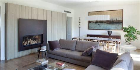 ristrutturazione interni casa ristrutturazione interni casa idee per tutte le tue esigenze