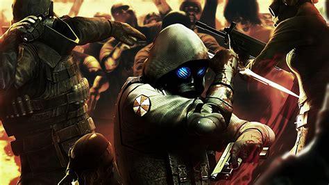 wallpaper game resident evil resident evil hd 1080p wallpaper game wallpaper