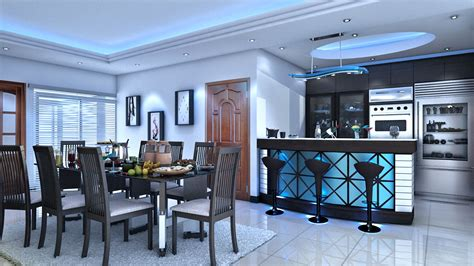bangladeshi interior design room decorating interior design house in bangladesh