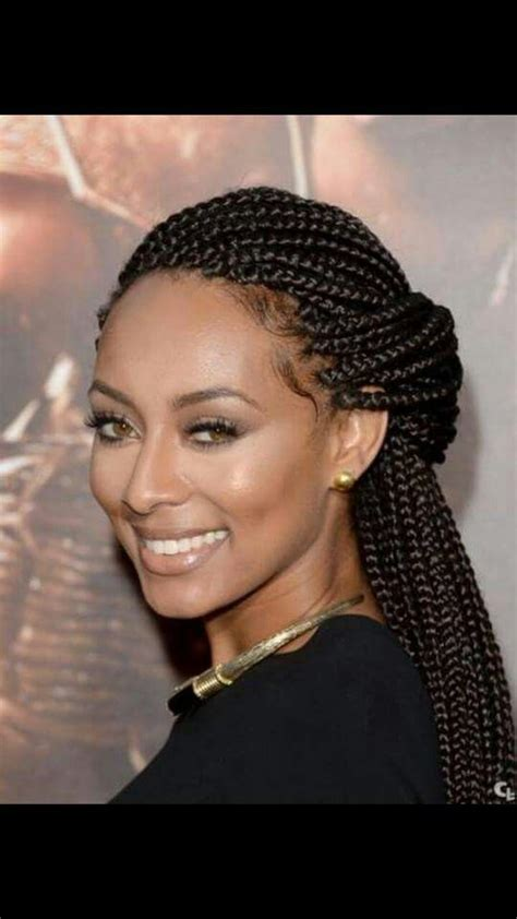nice hairstyles using braids nice hairstyles washington and hairstyles on pinterest