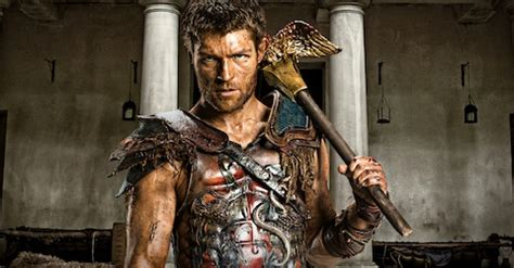 spartacus and the wars a history from beginning to end books spartacus war of the damned review the beginning of the end