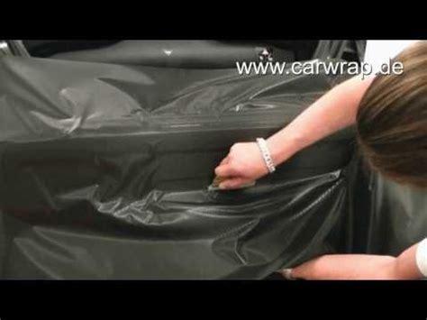 W211 Zierleisten Folieren by Ice Matt Folie Mercedes E Klasse By Reestyle Autofolier