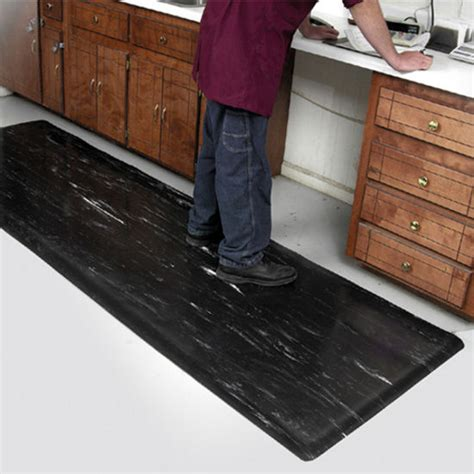 kitchen floor mat kitchen floor mats rubber kitchen floor mats