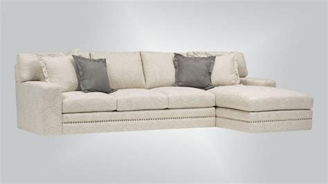 burton james sofa burton james sofa sofas love seats thesofa