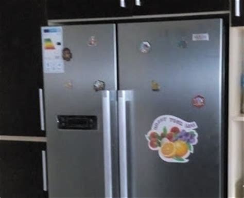 7 reasons your refrigerator water dispenser stopped